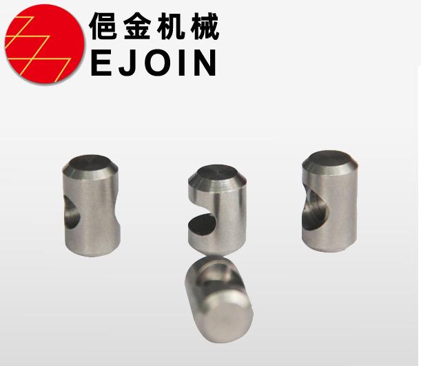 Mechanical parts, CNC machining, machining center machining, turning and milling compound machining