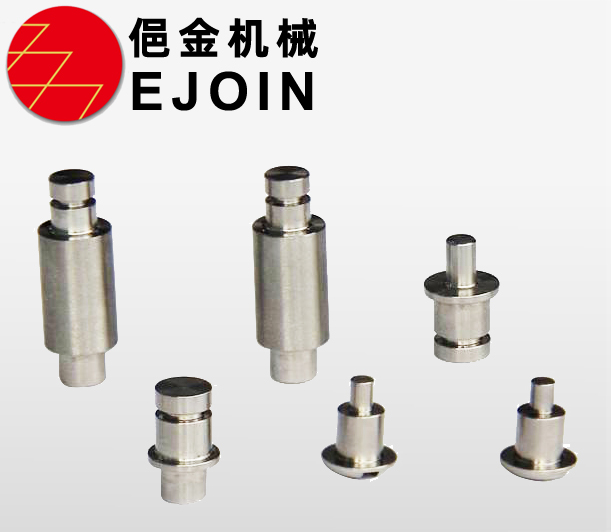 Precision electronic parts, CNC machining, machining