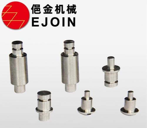 Precision electronic parts, CNC machining, machining