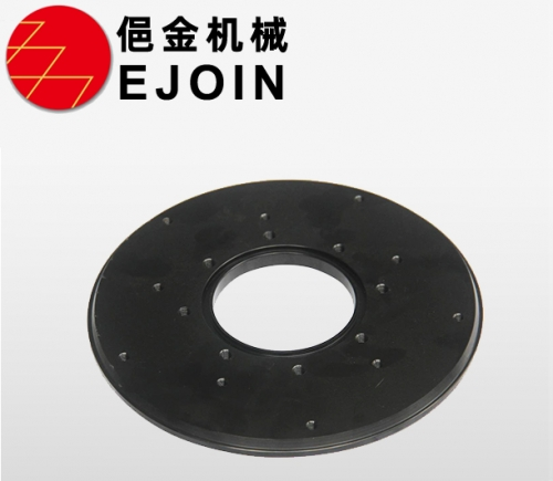 Audio accessories, hua si, cover plate, surface electrophoresis treatment