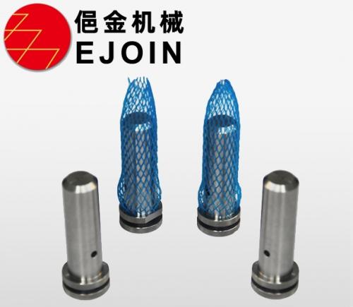 Machine parts, CNC machining, machining center machining, turning and milling compound machining