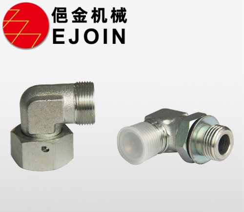 Automobile precision parts, hardware